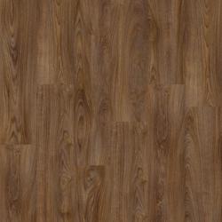 Vinylová podlaha lepená Laurel Oak 51852