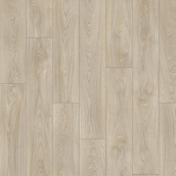 Vinylová podlaha lepená Laurel Oak 51222