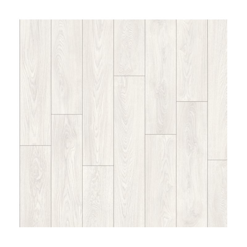 Vinylová podlaha lepená Laurel Oak 51102