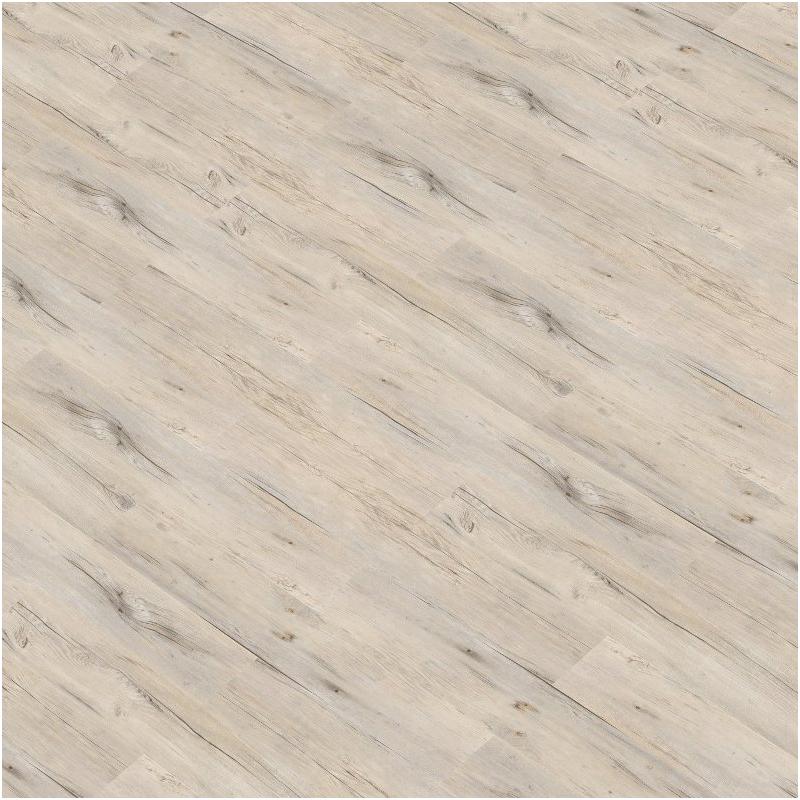 Vinylová podlaha lepená Borovica biela rustikal 12108-1