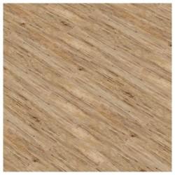 Vinylová podlaha lepená Buk rustikal 12109-1