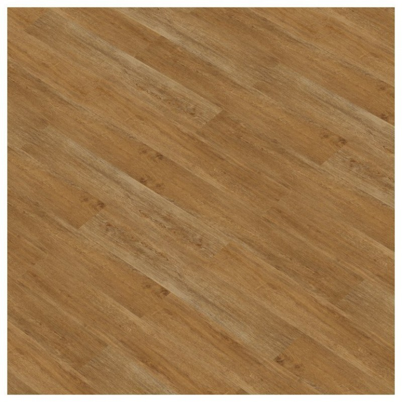 Vinylová podlaha lepená Dub 12110-2