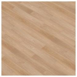 Vinylová podlaha lepená Hrab biely 12111-2