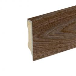 Soklová lišta MDF Moduelo Impress 51852