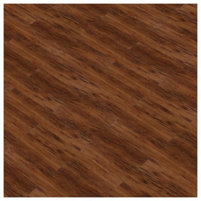 Vinylová podlaha lepená Orech vlašský 12118-1