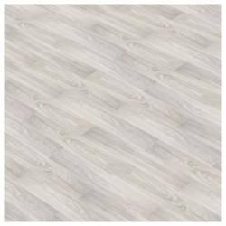 Vinylová podlaha lepená Dub bielený 12123 2