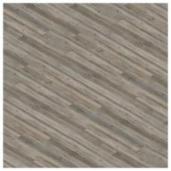 Vinylová podlaha lepená Borovica sibírska 12128-1