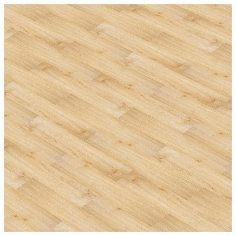 Vinylová podlaha lepená Dub prírodný 12131 1