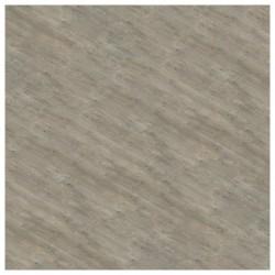 Vinylová podlaha lepená Buk dymový 12133 1