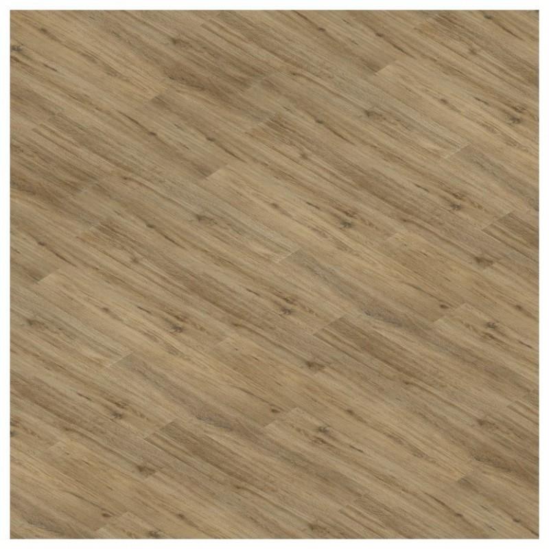 Vinylová podlaha lepená Dub sedliacky 12135 1