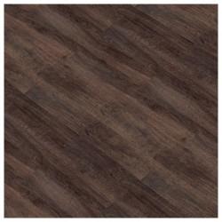 Vinylová podlaha lepená Dub chocolade 12137 2