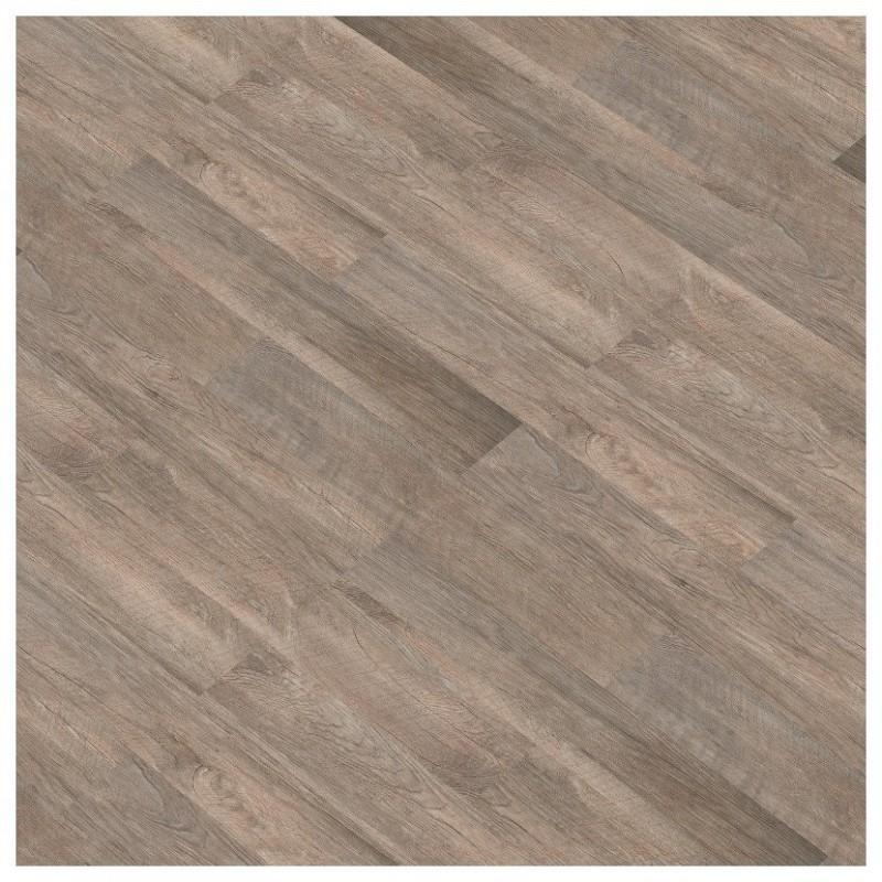 Vinylová podlaha lepená Jaseň brick 12142 1