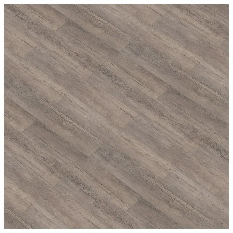 Vinylová podlaha lepená Borovica mediterian 12143 1