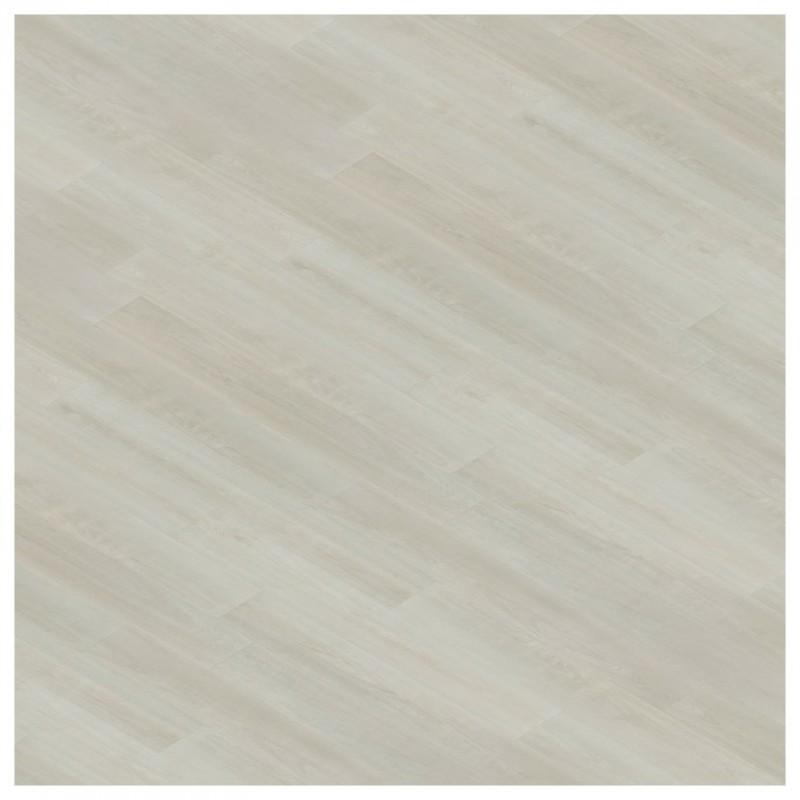 Vinylová podlaha lepená Topoľ biely 12144 1