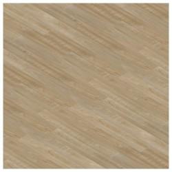 Vinylová podlaha lepená Topoľ kávový 12145 1