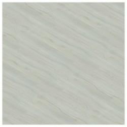 Vinylová podlaha lepená Dub popolavý 12146 1
