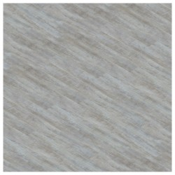 Vinylová podlaha lepená Borovica antická 12147 1