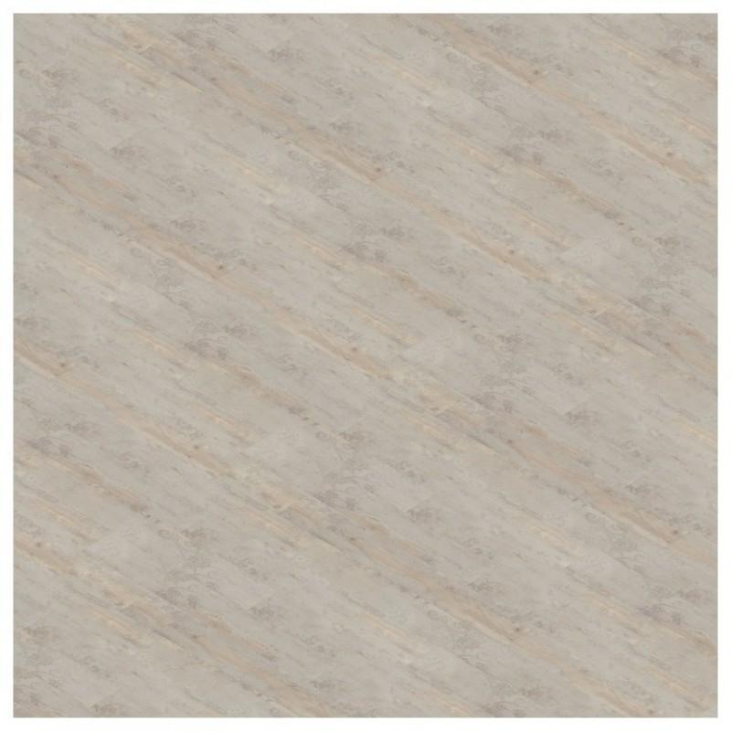 Vinylová podlaha lepená Vintage 12149-1