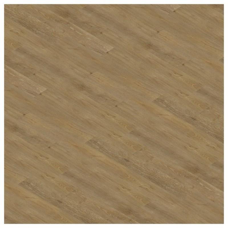 Vinylová podlaha lepená Dub hodvábny 12150-1