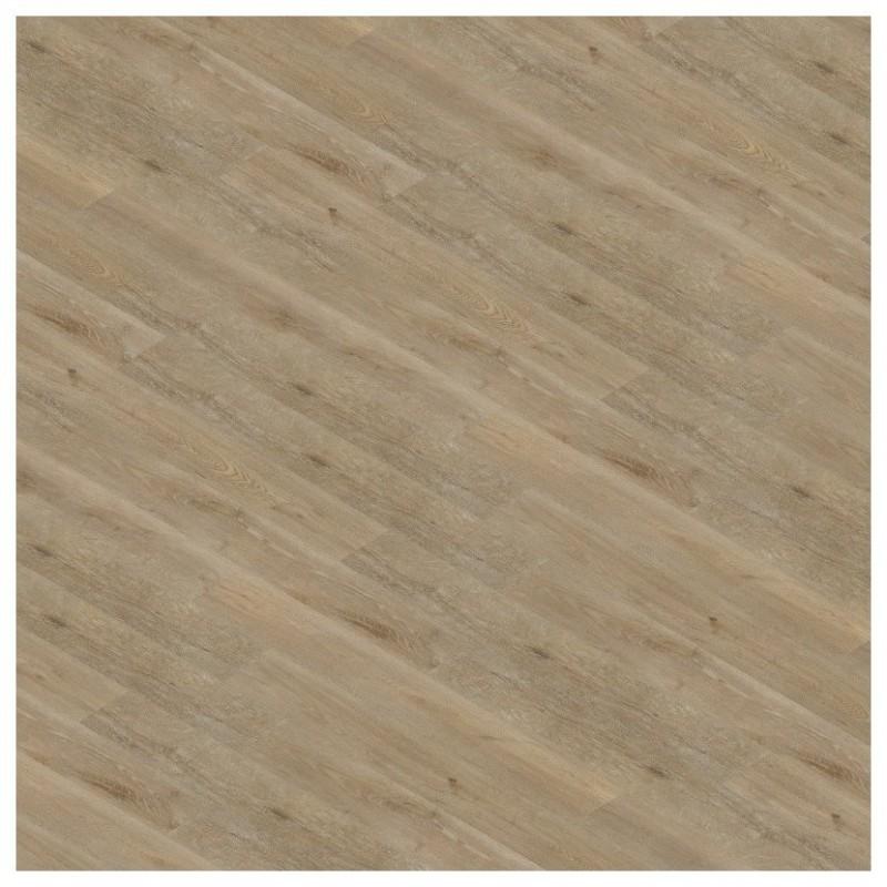 Vinylová podlaha lepená Dub saténový 12151-1