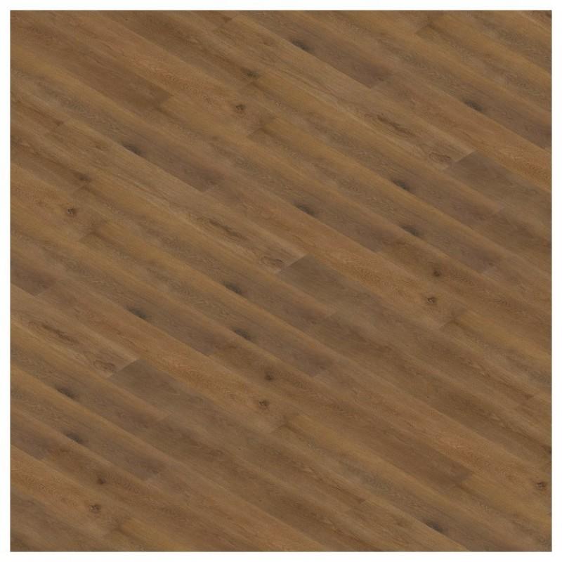 Vinylová podlaha lepená Jaseň hnedý 12152-1