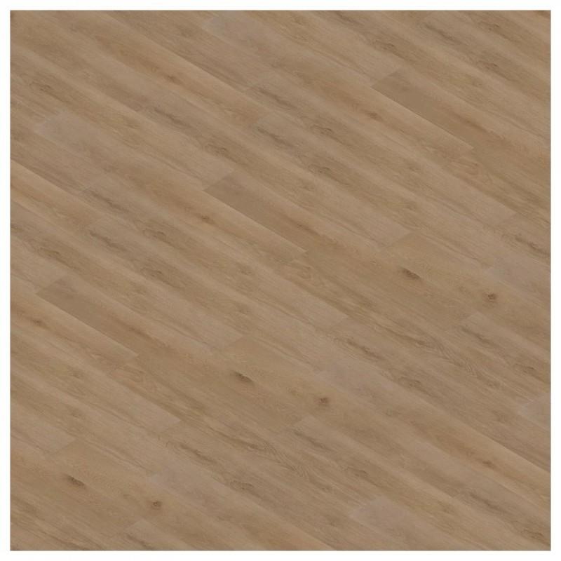 Vinylová podlaha lepená Jaseň piesočný 12153-1