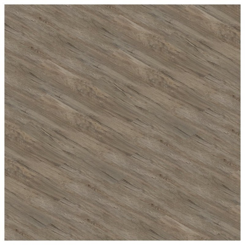Vinylová podlaha lepená Dub grónsky 12154 1