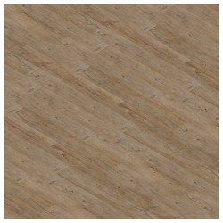 Vinylová podlaha lepená Dub vidiecky 12155 1