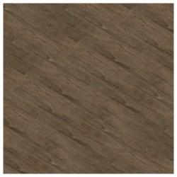Vinylová podlaha lepená Dub polnočný 12156 1