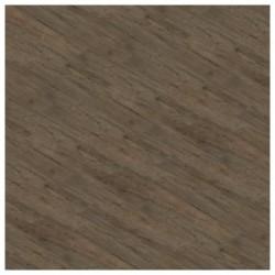 Vinylová podlaha lepená Dub pálený 12158 1