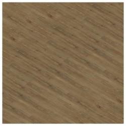 Vinylová podlaha lepená Dub tradičný 12159-1