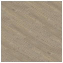 Vinylová podlaha lepená Dub pánsky 12160 1