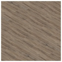 Vinylová podlaha lepená Dub lúčny 12161 1