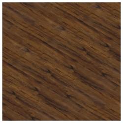 Vinylová podlaha lepená Dub nugátový 12162-1