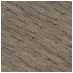 Vinylová podlaha lepená Dub jesenný 12163-1