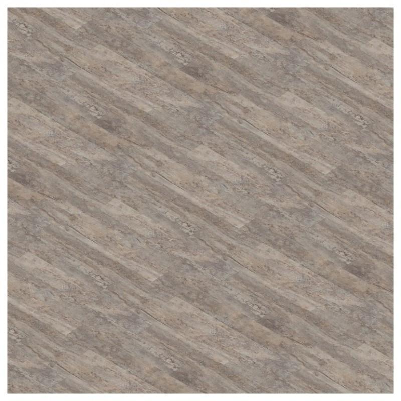 Vinylová podlaha lepená Oldrind 12164-1