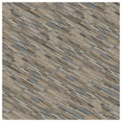 Vinylová podlaha lepená Variety 12165-1