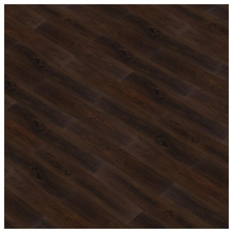 Vinylová podlaha lepená Dub tmavý 12204 2
