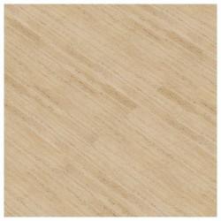 Vinylová podlaha lepená Travertin klasic 15208 1