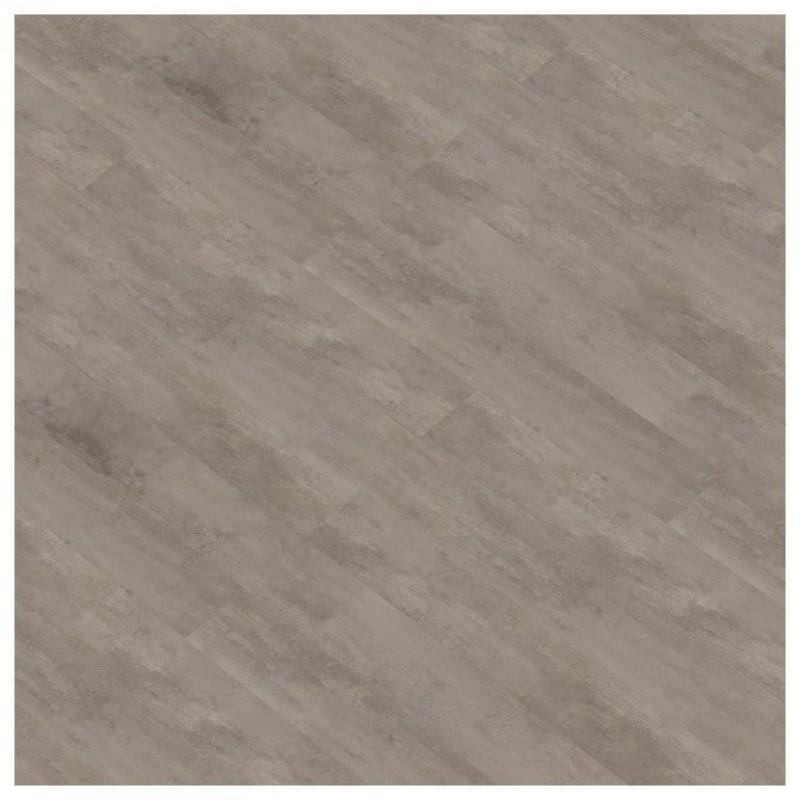 Vinylová podlaha lepená Bridlica štandard strieborná 15410-1