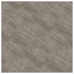 Vinylová podlaha lepená Bridlica kov 15410-2