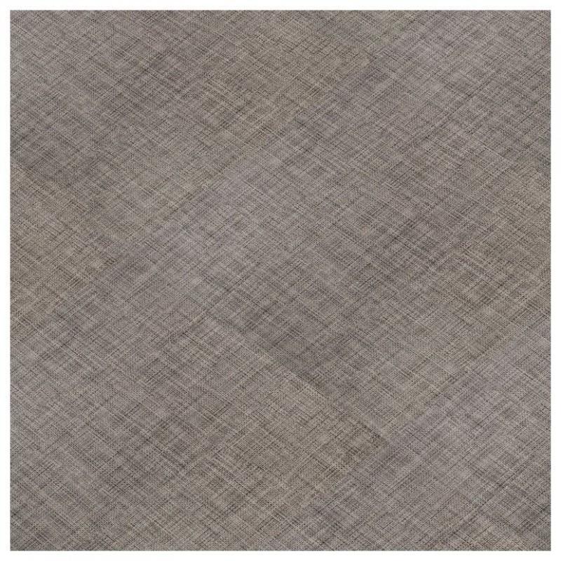 Vinylová podlaha lepená Weave 15412-1