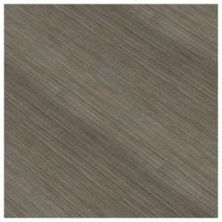 Vinylová podlaha lepená Stripe 15413-1