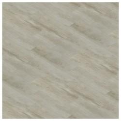 Vinylová podlaha lepená Travertin dawn 15414-1