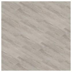 Vinylová podlaha lepená Travertin light 15415-1