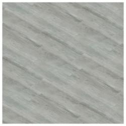 Vinylová podlaha lepená Travertin dusk 15416-1