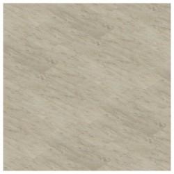 Vinylová podlaha lepená Pieskovec ivory 15417 1