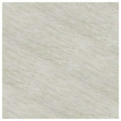 Vinylová podlaha lepená Pieskovec pearl 15418-1
