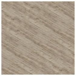 Vinylová podlaha lepená Smrek polar 18001