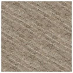 Vinylová podlaha lepená Smrek silver 18002